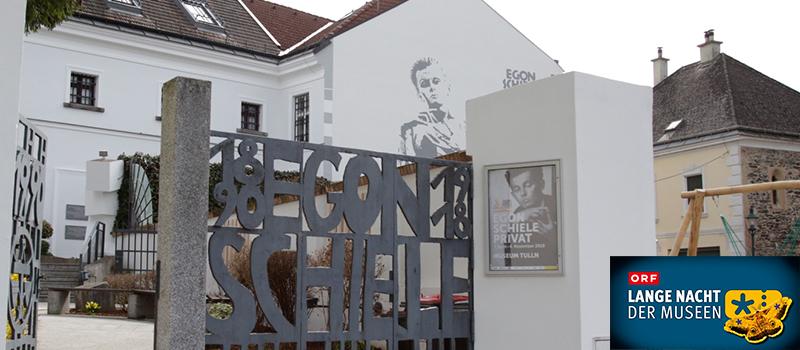 © NÖ Museum Betriebs GmbH, Foto: Daniela Holzer