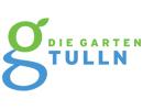 Garten Tulln130px.jpg