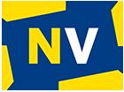 logo NÖ Versicherung RGB_130px.jpg