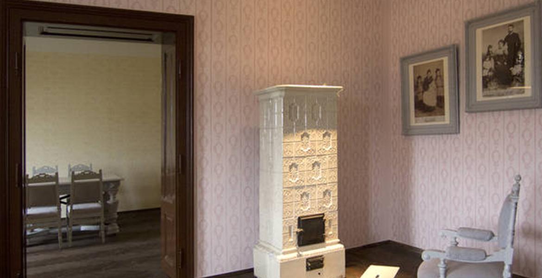 Schiele Geburtshaus_1170x600.jpg