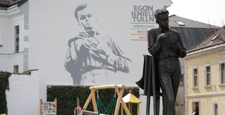 Egon Schiele Museum_Lackinger.jpg